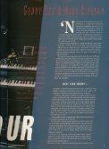 J _ . e6 ' .7 - Cygnus-X1.Net - Page 3