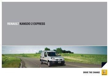 descargar pdf - Centro Automotores