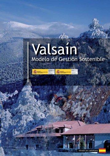 Valsain-sep2012_tcm7-12860