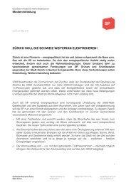 MM Energiedebatte 2012_03_21.pdf - SP Stadt Zürich