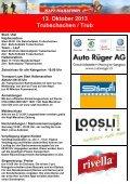 13. Oktober 2013 Trubschachen / Trub - Napf-Marathon - Seite 3