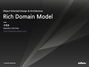 Rich Domain Model.pdf