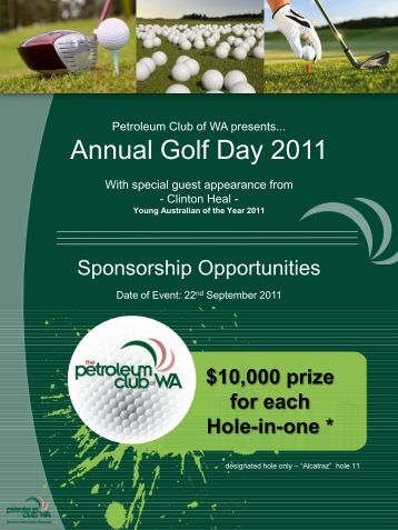 to download form for sponsorship, registrations and bookings