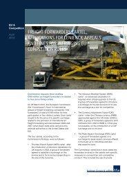 Download file as PDF - HFW