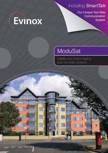 Evi9908 - Modusat Brochure Dec2011(v3).indd - Evinox