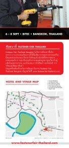 Fastener Fair Thailand - Page 5