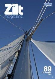 Liever PDF - Zilt Magazine