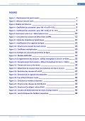 Le réseau MAL-normes et spécifaications techniques - RIAED - Page 5