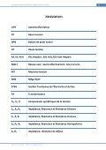 Le réseau MAL-normes et spécifaications techniques - RIAED - Page 6
