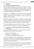 Le réseau MAL-normes et spécifaications techniques - RIAED - Page 7