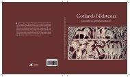 Gotlands bildstenar - ScienceBlogs