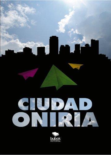 ciudad-oniria