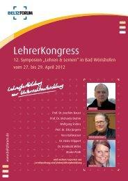 Das Programm 2012 von Bad Wörishofen (pdf, 1,4 MB) - Endres