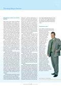 Vuosikertomus 2008 - Kehittämiskeskus Oy Häme - Page 3