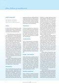 Vuosikertomus 2008 - Kehittämiskeskus Oy Häme - Page 4
