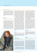 Vuosikertomus 2008 - Kehittämiskeskus Oy Häme - Page 6