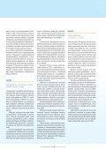 Vuosikertomus 2008 - Kehittämiskeskus Oy Häme - Page 7
