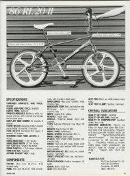 1986 Redline RL-20-II.pdf - AJK BIKES.com