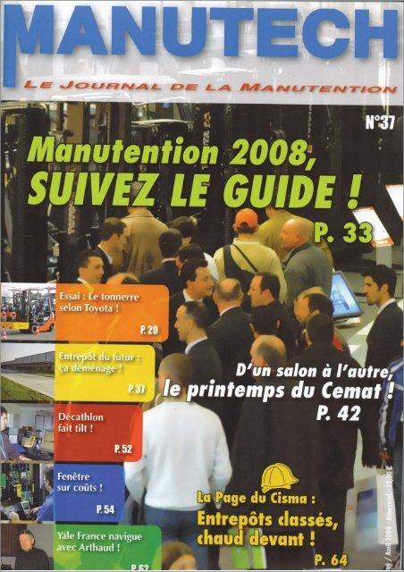 Manutech-3-4-08-CEMAT-Roullier:Mise en page 1 - Omnews ...