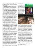Die gedruckte Ausgabe im pdf-Format - VgT - Seite 3