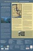 IBA/ gull - Niagara Parks - Page 2