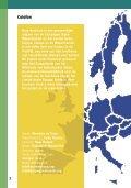 Europa en de wapenhandel - Ander Europa - Page 2