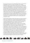 Europa en de wapenhandel - Ander Europa - Page 6