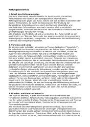 lesen - emr-rostock.de