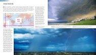 THUNDER - Atmospheric Science