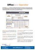 Samsung Operator - Page 2