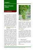 GAP table grapes - National Research Centre for Grapes - Page 7