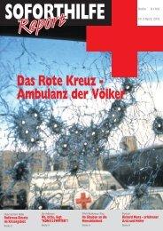 2 / 2003 - Drk-hofgeismar.de