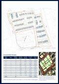 NESCOT Reigate Road Epsom Brochure - Page 3