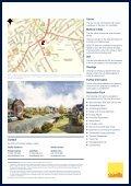 NESCOT Reigate Road Epsom Brochure - Page 4
