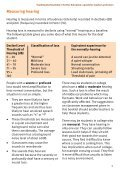 Teaching deaf students in FE - Czone - East Sussex County Council - Page 3