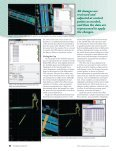 Entering the Point Cloud - RIEGL Laser Measurement Systems - Page 3