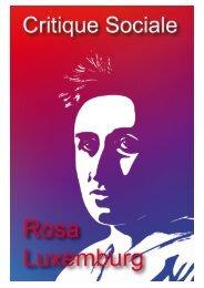Brochure PDF - La Bataille socialiste