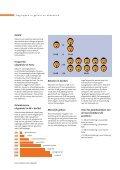 Glas en akoestiek - Page 3