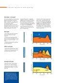 Glas en akoestiek - Page 4