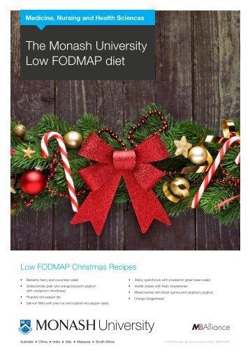 low-fodmap-xmas-recipes