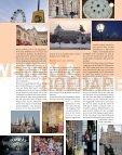 Lees meer - Global State - Page 5