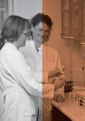 Forskningsstrategi 2011-2015 - Region Hovedstadens Psykiatri - Page 7