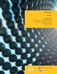Kriterien zur Kontrolle von Nanotechnologien und Nanomaterialien ... - Seite 4