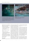 Gammelgaard Magasinet 2012 - Art & jazz - Page 6