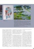 Gammelgaard Magasinet 2012 - Art & jazz - Page 7