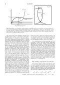 The Influence of Water on the Temperature of Amphibole Stability in ... - Page 2
