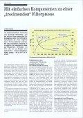 EIIEEIE - Lenser Filtration GmbH + Co. - Page 2