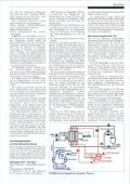 EIIEEIE - Lenser Filtration GmbH + Co. - Page 3