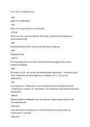 Curriculum Vitae (58 KB)