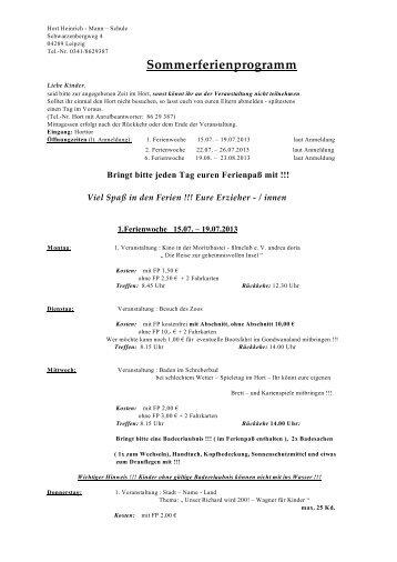 Download - Heinrich-Mann-Grundschule